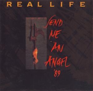 Angel '89