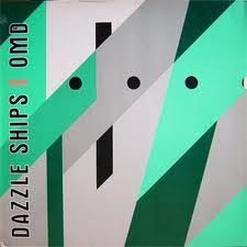 DazzleShips