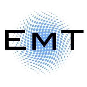 EmT-logo-White-background