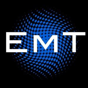 EmT-New-Logo